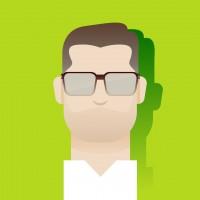 icon_profil
