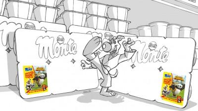 Monti Storyboard Frame 44
