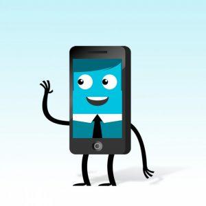 Smartphone Style