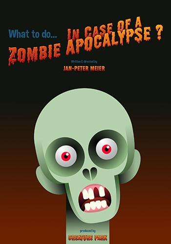 zombie_poster2
