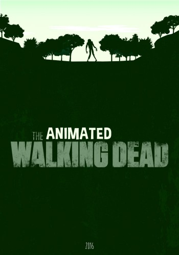 twd_poster_01